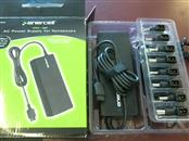 ENERCELL Battery/Charger UNIVERSAL BATTERY CHARGER